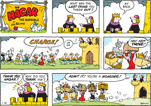 https://www.comicskingdom.com/hagar-the-horrible/2019-07-28