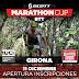 La Scott Marathon Cup de Girona, una prueba con todos los ingredientes
