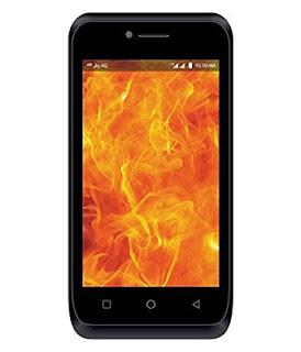 LYF Flame 6