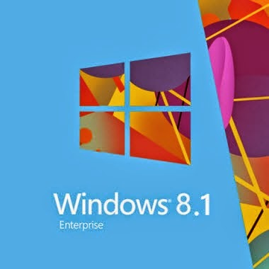 Windows 8.1 32 Bit And 64 Bi