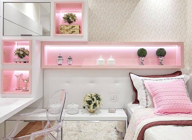 arquitetura-quarto-menina-rosa