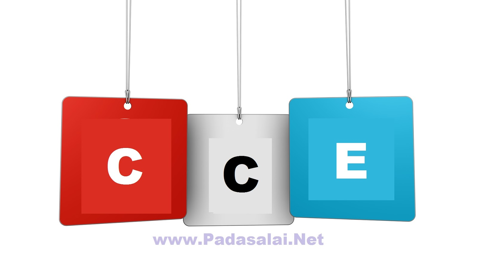 Cce Worksheet 3 Questions Amp Answer Keys Padasalai No 1