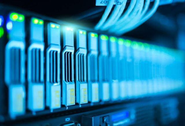 how to protect business servers from hackers strong passwords company cyber security