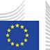 La Comissió demana a Espanya que recuperi l'ajuda d'Estat concedida a ADIF per al centre d'assajos d'alta velocitat