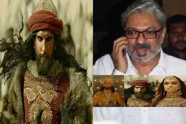 sanjay-leela-bhansali-film-padmaavat-flop-on-first-2-days-collection