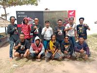 Honda Bikers Camp Adventure Mempererat Tali Silahturahmi Komunitas Honda Februari 2020