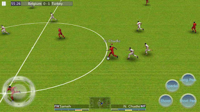 download game winning eleven versi lama