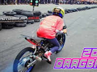 Download Drag Bike 201M Mod Apk Android Full Terbaru 2018
