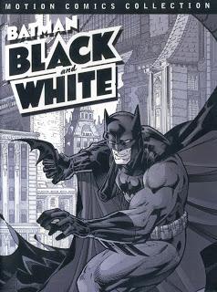 http://superheroesrevelados.blogspot.com.ar/2013/11/batman-black-and-white-motion-comic.html