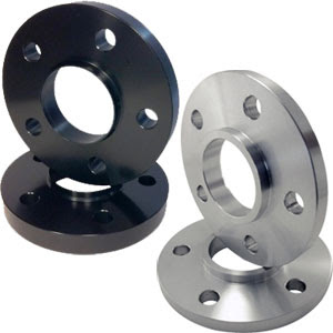 https://otisincla.com/product-category/wheel-spacers/mini-wheel-spacers/
