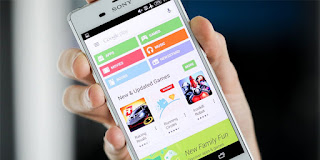 10 Cara Mengatasi Error Google Play Store pada Android