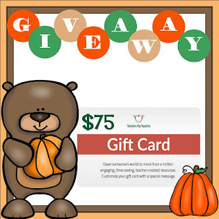 http://daughtersandkindergarten.blogspot.com/2016/11/75-tpt-giveaway.html