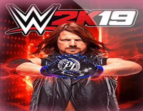 wwe-2k18-full-game-free-download