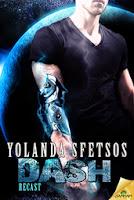 http://www.yolandasfetsos.com/p/recast.html