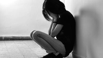 terapi cara mengatasi depresi di karanganyar