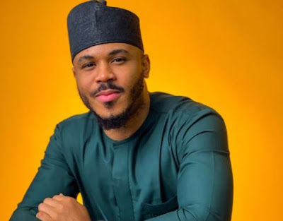 BBNaija Ozo Becomes First Reality Star To Be Appointed Ambassador At ECOWAS