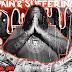 "Yung Jayy (@yung_jayydbmg) - ""Pain & Suffering""  @lilbarthesavage @wreckback226 (Audio)"