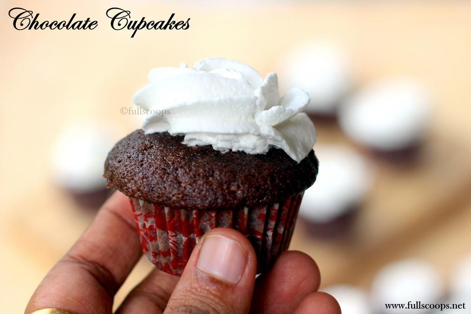 Best Oreo Vanilla Cake Recipe