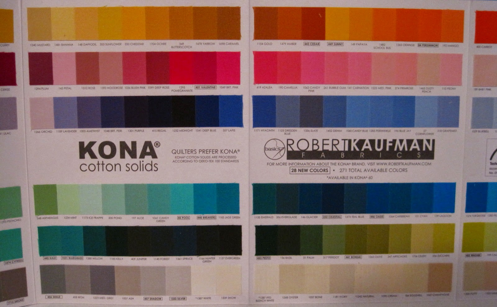 http://www.robertkaufman.com/fabrics/kona_cotton/