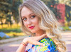 وصفات روسية لشعر والبشرة و لإزالة الشعر نهائيا