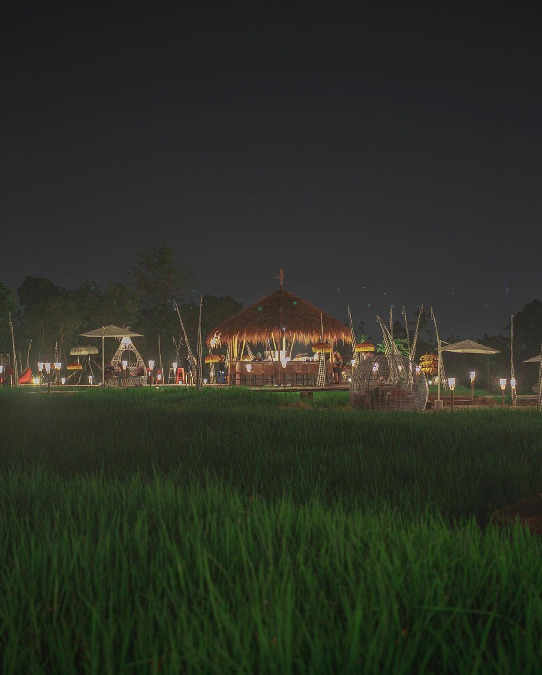 Kampung Sabin Sindagjawa