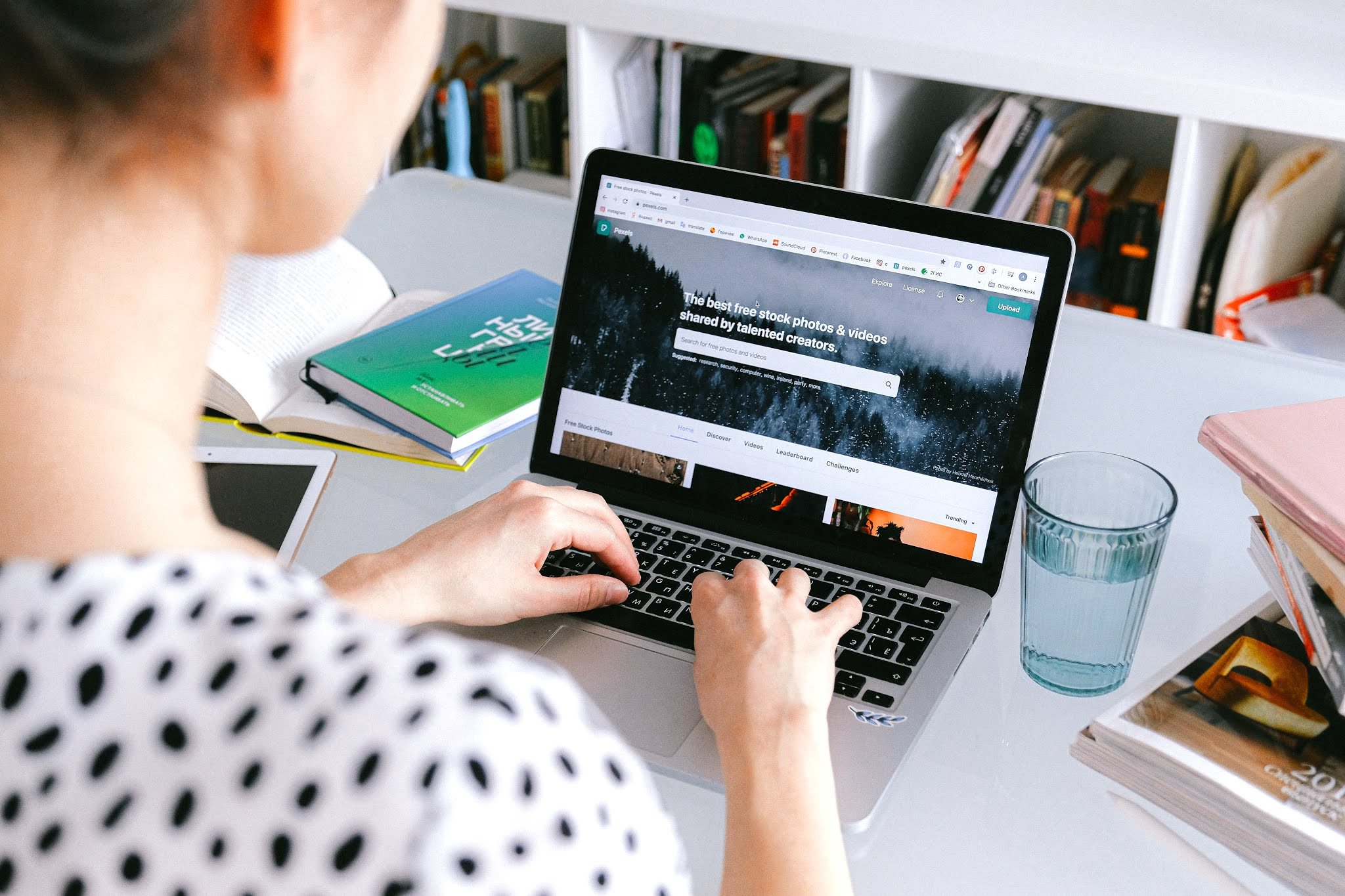 5 Helpful Tips for Managing Your Online Learning Effectively