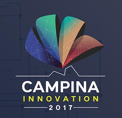I Campina Innovation incentivará a inovação para aquecer o setor industrial