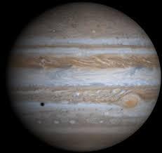 Jupiter de escudo protector a ser la mayor amenaza sobre la Tierra