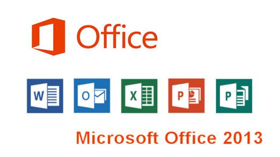 Microsoft Office 2013 Screenshot 2