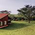 Os 50 anos do Parque Estadual de Vassununga