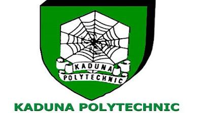Kaduna Polytechnic (KADPOLY) Post UTME 2018/2019 Online Application Form