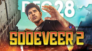 Shoorveer 2 Hindi Dubbed Movie