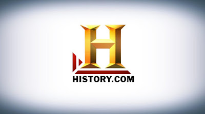موقع-History