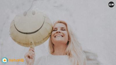 Cara Bahagia dan Dampaknya Bagi Kesehatan ala SehatQ.com