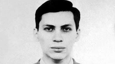 Vladimir Levin.jpg