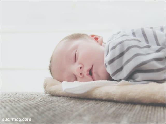 صور اطفال - اطفال حلوين 2 | Children Photos - Beautiful Children 2