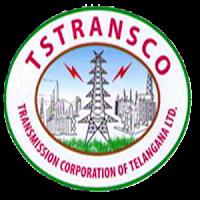 TSTRANSCO Recruitment 2018 Apply Online 1100 Junior lineman Vacancy