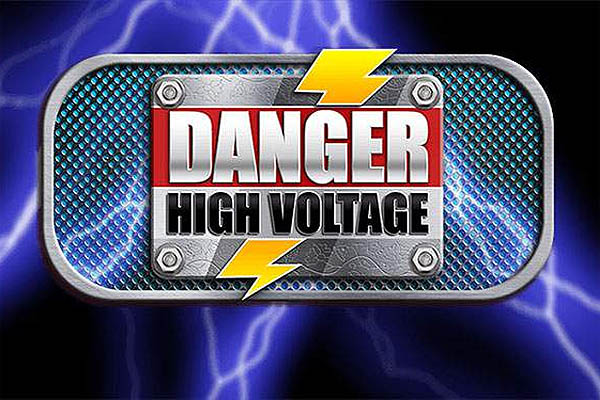 Main Gratis Slot Demo Danger High Voltage (Big Time Gaming)