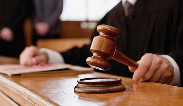 Κάθειρξη 42 ετών στον 53χρονο που κακοποίησε 23χρονη φοιτήτρια στη Δάφνη