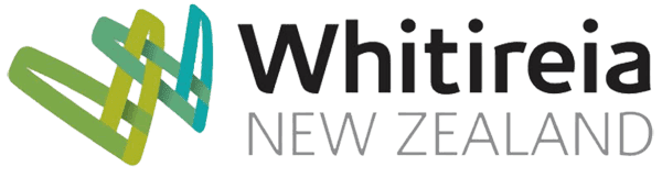 Scholarships for Indian students to study in New Zealand