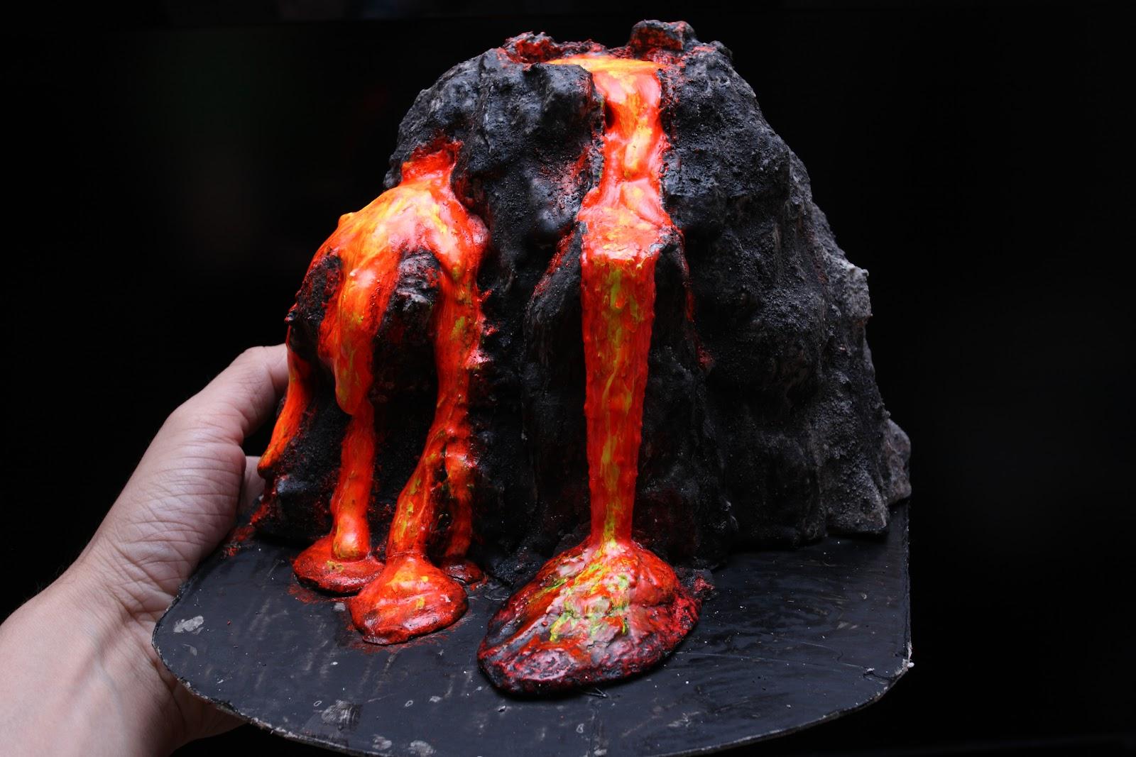 Картинки вулкан из спермы, фото секс порнушка от актрисы