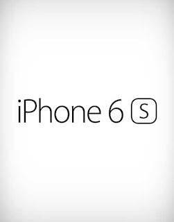 iphone 6s vector logo, iphone 6s logo vector, iphone 6s logo, iphone 6s, phone logo vector, iphone 6s logo ai, iphone 6s logo eps, iphone 6s logo png, iphone 6s logo svg