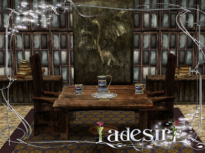 Of Thrones By Ladesire Furniture And Decor 65 Items