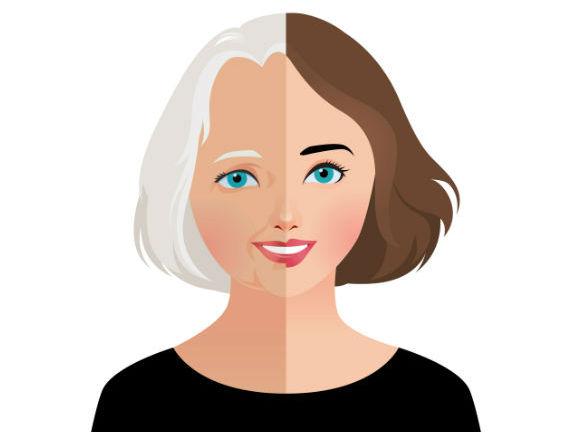5 Cara Mengencangkan Kulit Wajah yang Kendur
