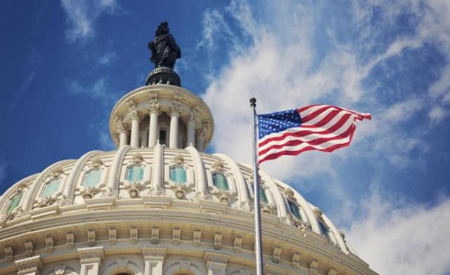 ΗΠΑ: Τη λίστα με τις τουρκικές παραβιάσεις στο Αιγαίο ζητά το Κογκρέσο