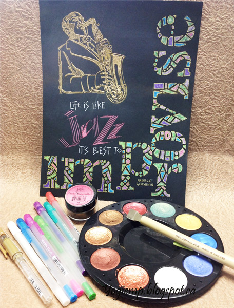 http://www.yogiemp.com/Calligraphy/Artwork/ScribbledLives2020/ScribbledLives_June2020.html