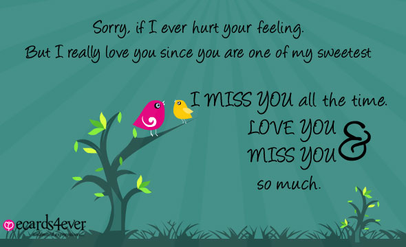 Friendship Day Greeting Cards and Messages for Facebook Whatsapp