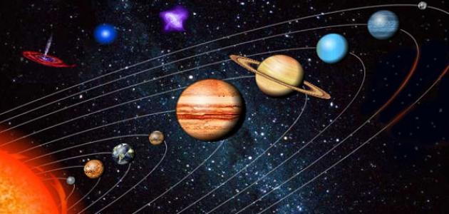 علم الفلك في الجزائر