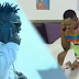 VIDEO: Susumila Ft. Lava Lava - Warembo (Official Video) Mp4 Download