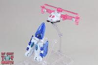 Kiramager Minipla Kiramaizin Sky Mage 02